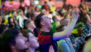 Największe turnieje ESL odnotowują 90% wzrost oglądalności na całym świecie