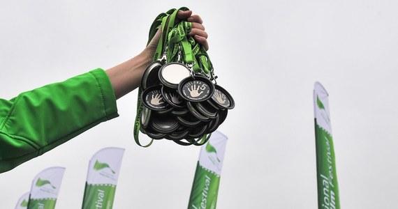 Już w najbliższą niedzielę 18 sierpnia wydarzenie inaugurujące 2. Kraków International Green Film Festival! Będzie to bieg Zielona Piątka. Uświetni go obecność znanych sportowców - m.in. olimpijczyków.