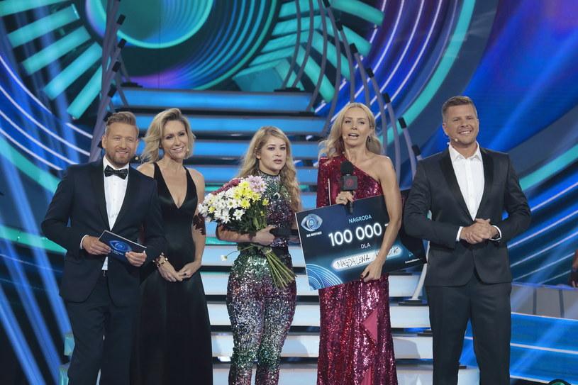 """Druga edycja """"Big Brothera"""" na antenie TVN7 pojawi się już w połowie września. Widzowie muszą przygotować się na spore zmiany. Inne będą bowiem dni emisji poszczególnych odcinków programu. Kiedy będzie emitowane reality show?"""
