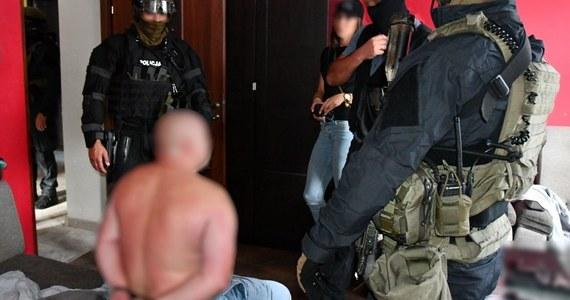 Nie żyje poszukiwany od początku sierpnia mieszkaniec Chorzowa. Już wiadomo, że został brutalnie zamordowany. Domniemani sprawcy są już w tymczasowym areszcie.