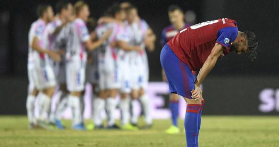 Ricky van Wolfswinkel, piłkarz FC Basel, ma tętniaka mózgu. Lekarze odkryli to robiąc mu badania po urazie, którego doznał podczas meczu el. Ligi Mistrzów z LASK Linz – pisze Onet.
