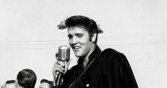 16 sierpnia 2019 roku mija 42 lata od śmierci Elvisa Presleya - jednego z największych artystów XX wieku.