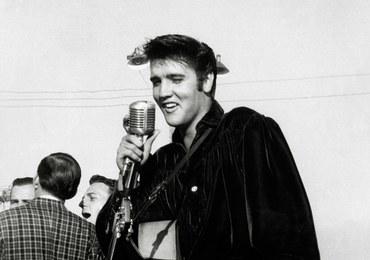 Mijają 42 lata od śmierci Elvisa Presleya