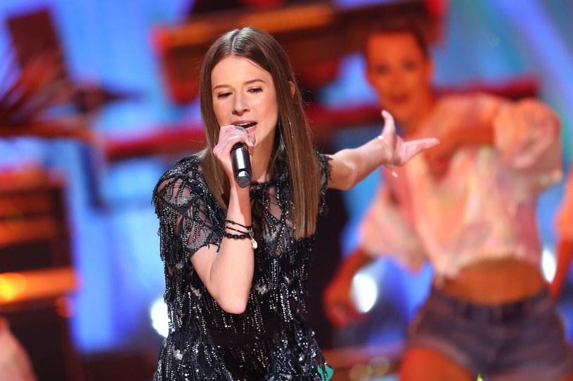 Na zakończenie Top Of The Top Sopot Festival odbędzie się koncert Young Choice Awards z udziałem młodych gwiazd polskiej scenie popowej. Wydarzenia nie pokaże jednak TVN.