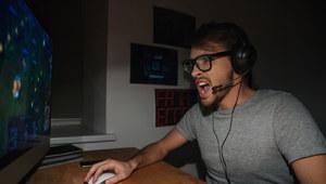 Platforma Twitch.tv zbanowała popularnego gracza z Ukrainy