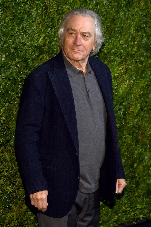 """Twórca """"Pierwszej nocy oczyszczenia"""" Gerard McMurray pracuje nad nowym projektem. Będzie nim przygotowywany dla Netfliksa film """"The Formula"""". W rolach głównych wystąpią w nim John Boyega i Robert De Niro."""