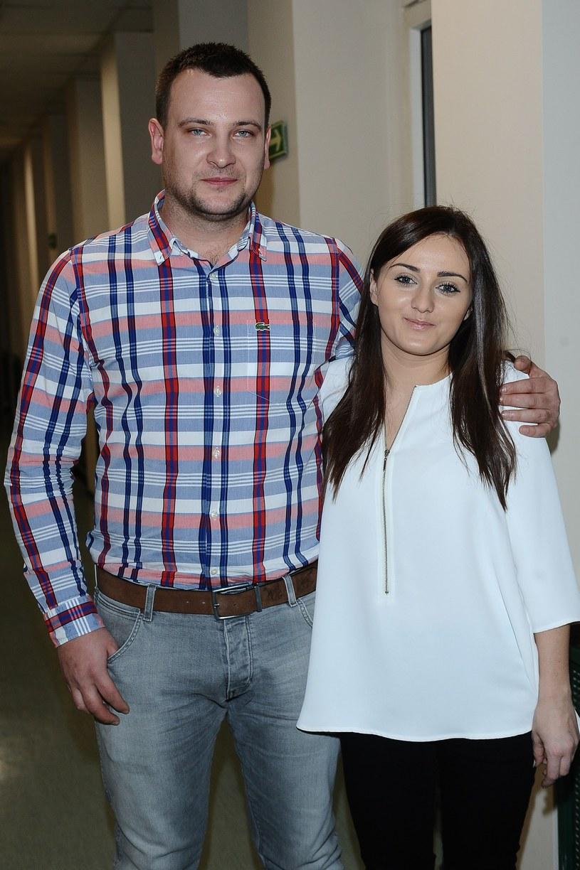 """Dzięki programowi """"Rolnik szuka żony"""" Anna i Grzegorz Bardowscy tworzą szczęśliwy związek. Niebawem na świat przyjdzie już drugie ich dziecko, tym razem dziewczynka. Para nie kryje swojego podekscytowania ale przyznaje również, że trochę się stresuje."""