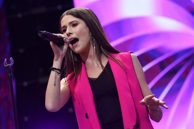 Koncert Young Choice Awards z udziałem młodych gwiazd polskiej sceny podsumował tegoroczną edycję Top of The Top Sopot Festival. Fani wykonawców oraz widzowie nie kryli jednak rozczarowania decyzją o braku emisji koncertu w TVN.