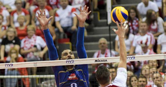 Gwiazda reprezentacji Francji, Earvin Ngapeth, ma pretensje do Polski o sposób organizacji turnieju kwalifikacyjnego do igrzysk olimpijskich. Swoje oburzenie wyraził w filmiku udostępnionym w mediach społecznościowych – podaje Onet.