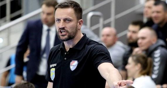 Rafał Kuptel to były reprezentant Polski w piłce ręcznej, a od kilku sezonów trener Gwardii Opole W poprzednim sezonie jego klub zajął w Superlidze 3. miejsce ustępując jedynie krajowym potentatom: PGE Vive Kielce i Orlen Wiśle Płock. Jak buduje się zespół, który stara się nawiązać walkę z drużynami, które wyróżniają się także w europejskim handballu?