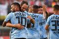 Liga brazylijska. Dani Alves zdobywa zwycięską bramkę dla Sao Paulo w debiucie