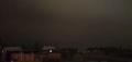 Słońce nie pojawiło się na niebie. Co stało się na wschodzie Rosji?