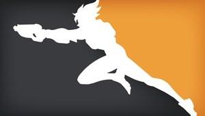 Liga Overwatch generuje ogromne pieniądze dla Activision