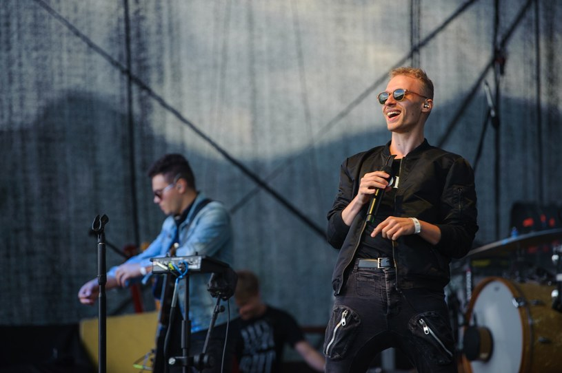 Przedostatni koncert w ramach tegorocznej odsłony Hej Fest 2019 na Gubałówce w Zakopanem obfitował w bardziej rockowe brzmienia. Na scenie zaprezentowali się LemON oraz grupa IRA.