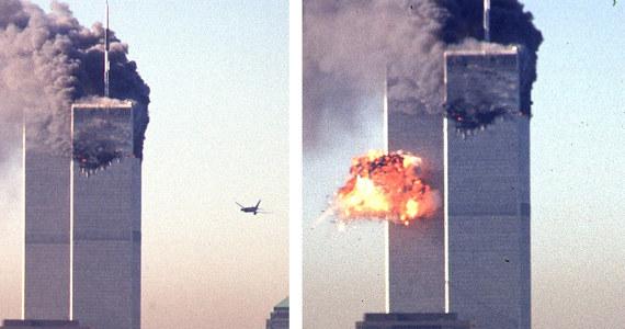 Donald Trump wydłużył działanie funduszu odszkodowawczego dla poszkodowanych w atakach z 11 września 2001 roku – informuje portal Onet. Jak czytamy, władze federalne USA przeznaczyły na ten cel dodatkowe 10 mld dolarów. Daje to szansę na milionowe odszkodowania, które mogą dostać również Polacy, którzy pracowali przy oczyszczaniu terenu po tym, jak runęły wieże World Trade Center.