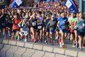 W Bostonie odsłonięto pomnik upamiętniający ofiary zamachu na maratończyków