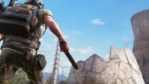 PUBG wprowadzi cross-play pomiędzy graczami konsolowymi
