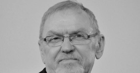 W wieku 71 lat zmarł Jan Purzycki – popularny scenarzysta filmowy. Informację o śmierci Purzyckiego potwierdził w rozmowie z Onetem reżyser Janusz Zaorski.