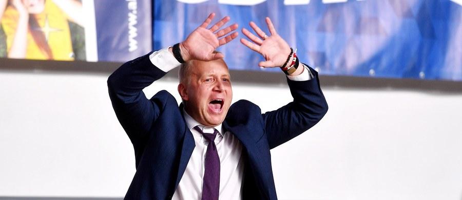 Słowak Maros Kovacik został trenerem reprezentacji Polski koszykarek - poinformował krajowy związek na stronie internetowej. Biało-czerwone nie miały szkoleniowca od marca, gdy rozwiązano kontrakt z Arkadiuszem Rusinem.