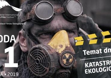 Green Film Festival w Krakowie: Tych filmów nie przegap w czwartym dniu festiwalu