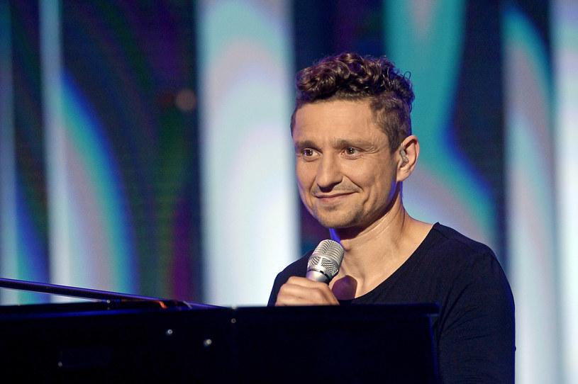 25 sierpnia w amfiteatrze Opery Nova w Bydgoszczy zaśpiewa Janusz Radek. Podczas koncertu artysta zaprezentuje wiersze poetki Haliny Poświatowskiej.