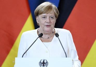 """""""Die Welt"""": Polska jest zirytowana polityką zagraniczną Niemiec"""