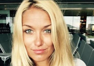 Magdalena Kralka poszukiwana listem gończym. Miała kierować grupą przestępczą