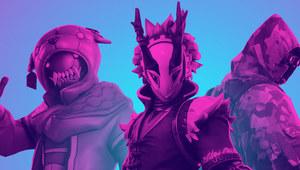 Epic podsumowuje pierwszy tydzień Fortnite Championship Series
