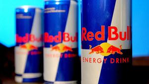Na koszulkach ENCE pojawi się logo Red Bulla