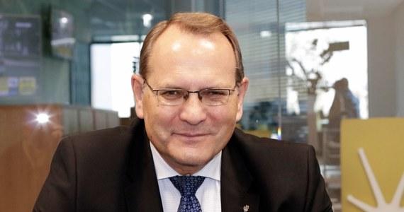 Członkiem PSL zostanę do końca, natomiast definitywnie odchodzę z dużej polityki i medialnie też nie będę się udzielał - zapowiedział poseł PSL Eugeniusz Kłopotek.