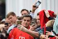 Bundesliga. Koniec sezonu dla Philippe Coutinho?