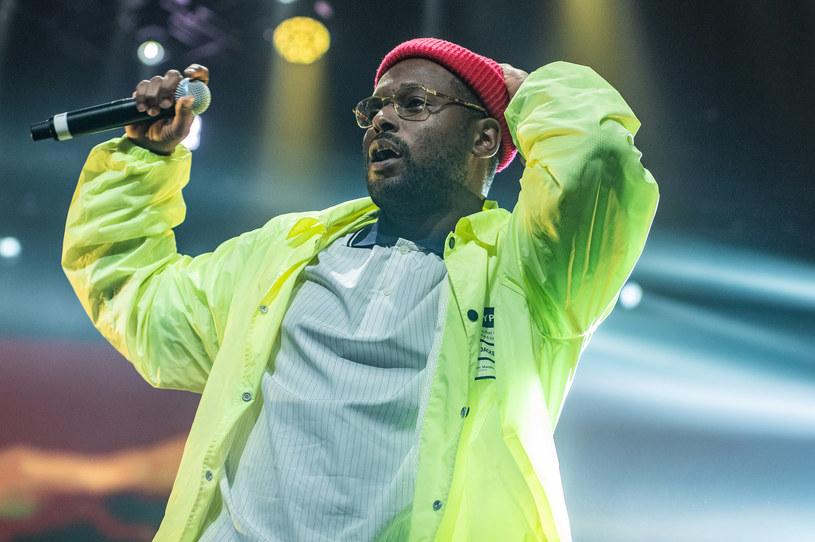 W ostatniej chwili odwołano koncert amerykańskiej grupy Wu Tang-Clan w ramach Fest Festival w Chorzowie. Organizatorzy szybko ogłosili nowego headlinera, którym został raper Schoolboy Q.