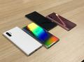 Samsung Galaxy Note10+ i Note10 – polska premiera