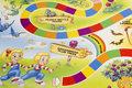 Gra, która zmieniła los chorych dzieci