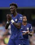 Premier League: Norwich City - Chelsea Londyn 2-3