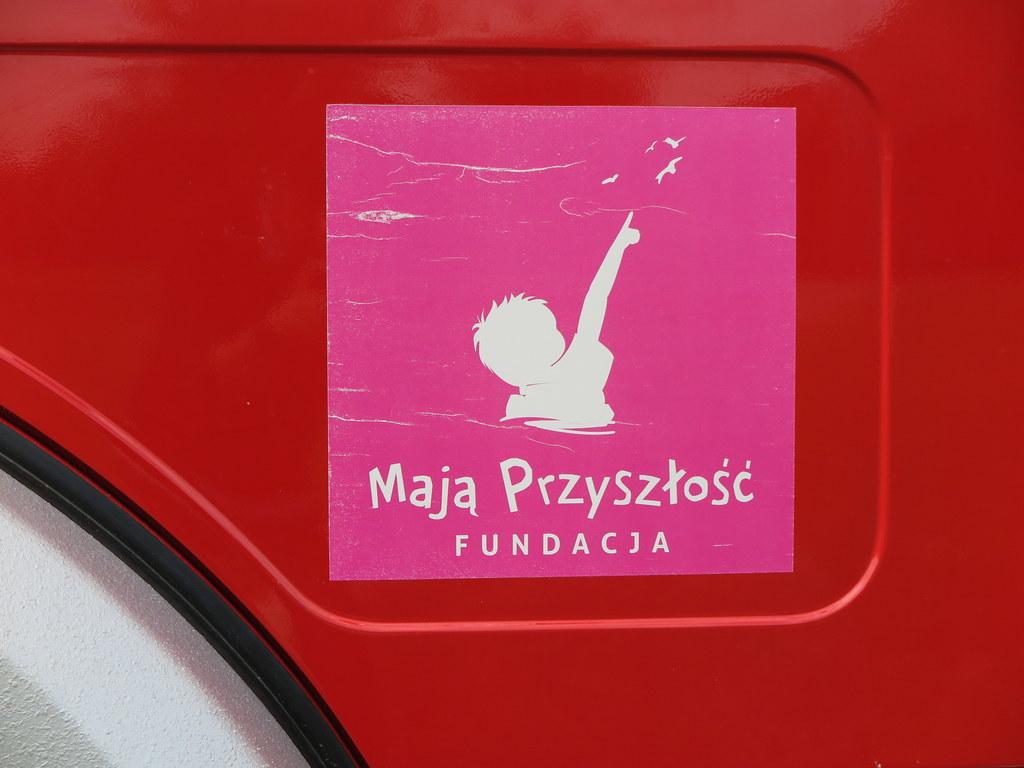 RMF FM, Mateusz Chłystun