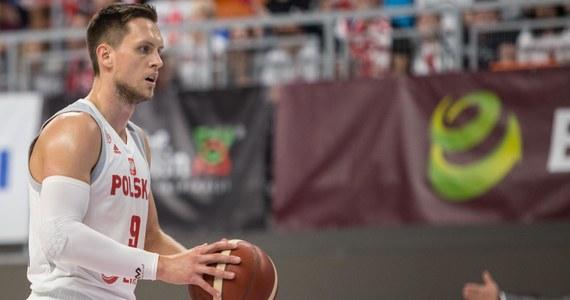 88:83 z takim wynikiem zakończył się drugi mecz w turnieju w Nankinie gdzie polska reprezentacja koszykarzy pokonała Iran. Był to przedostatni sprawdzian biało-czerwonych przed mistrzostwami świata, które rozpoczną się w Chinach już a niespełna tydzień.