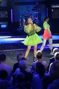 """Piosenka Cleo """"Za krokiem krok"""" przebojem Lata RMF FM i Telewizji Polsat"""