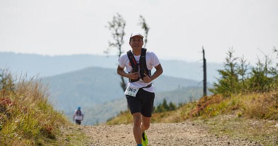 4 godziny i 18 minut wystarczyły najszybszej sztafecie na pokonanie dystansu 5x10 km podczas pierwszej edycji charytatywnej sztafety górskiej Szczyrk Business Run 2019. Bieg, który wystartował w sobotę z Hali Skrzyczeńskiej na terenie Szczyrk Mountain Resort, pomoże dwóm beneficjentom Fundacji Poland Business Run – Markowi, który stracił nogę w wypadku oraz Kubie, od urodzenia potrzebującemu rehabilitacji.