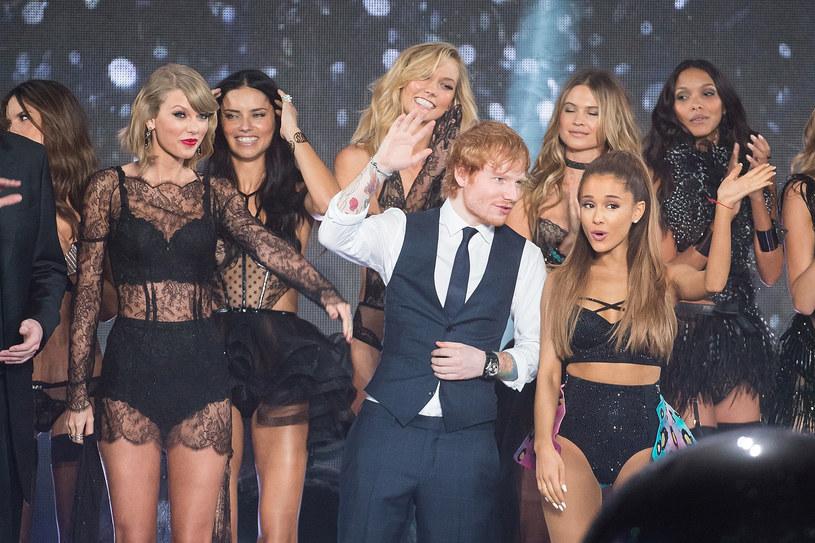 W nocy z poniedziałku na wtorek (26/27 sierpnia) polskiego czasu w Newmark w stanie New Jersey odbędzie się gala rozdania MTV Video Music Awards.