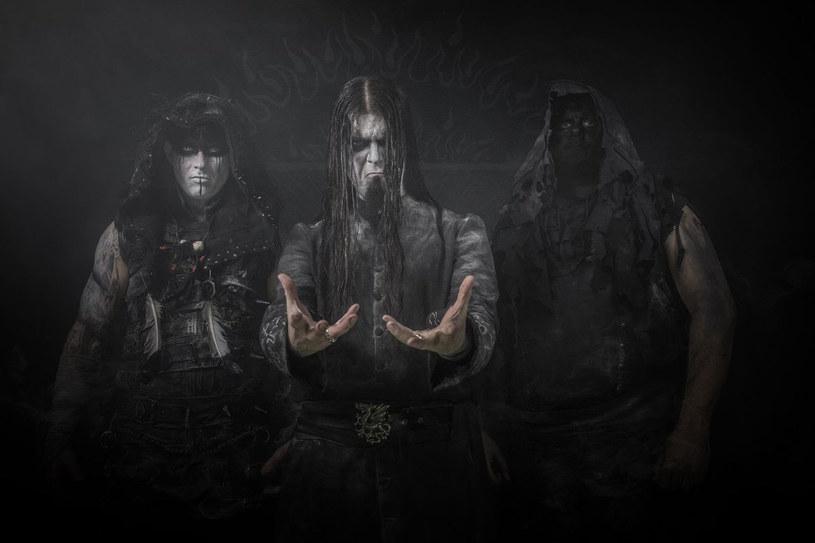 Kanadyjscy deathmetalowcy z grupy Necronomicon zarejestrowali szósty album.