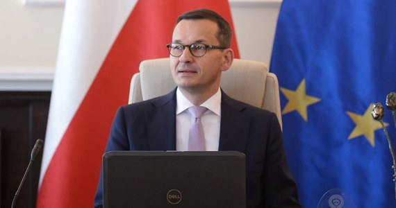 Rząd przyjął wstępny projekt budżetu na 2020 rok, który nie przewiduje deficytu - dowiedziała się PAP. Premier Mateusz Morawiecki potwierdził te informacje.