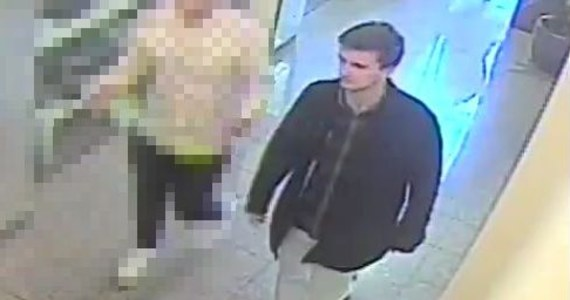 Sopocka policja i prokuratura upubliczniły wizerunek mężczyzny, który może mieć związek z gwałtem, do którego doszło w jednym z hoteli w kurorcie w lipcu 2017 roku. Ofiarą przestępstwa padła obywatelka Norwegii.
