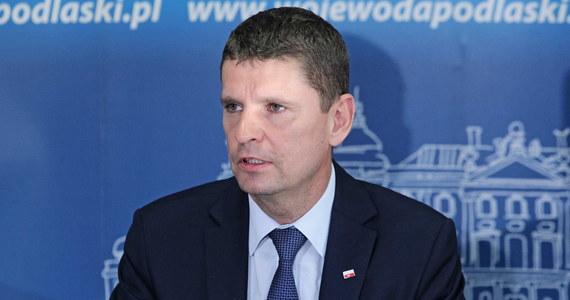 Zmiany, które docierają teraz do szkół średnich, były potrzebne - takie wnioski płyną z wypowiedzi nauczycieli i uczniów podczas środowego śląskiego okrągłego stołu edukacyjnego w Katowicach - ocenił minister edukacji narodowej Dariusz Piontkowski.
