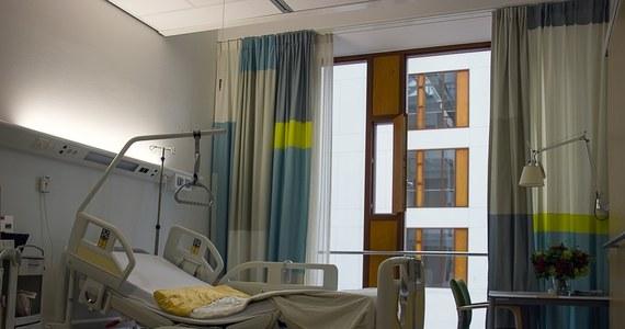 Od 1 września nie będą funkcjonowały oddziały: neurologii i udarowy w Szpitalu Miejskim w Rudzie Śląskiej. Rocznie przyjmowały one około 900 chorych, w tym 350 z udarem. Oddziały mają być zamknięte przez 3 miesiące.