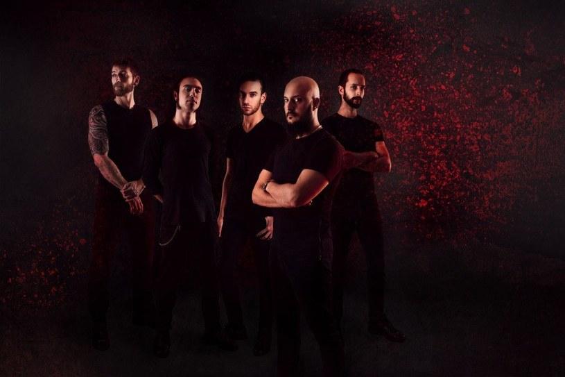 Tyleż techniczni, co brutalni w swym wyrazie deathmetalowcy z włoskiej grupy Hideous Divinity, odliczają już dni do premiery czwartej płyty.