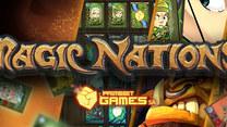Magic Nations
