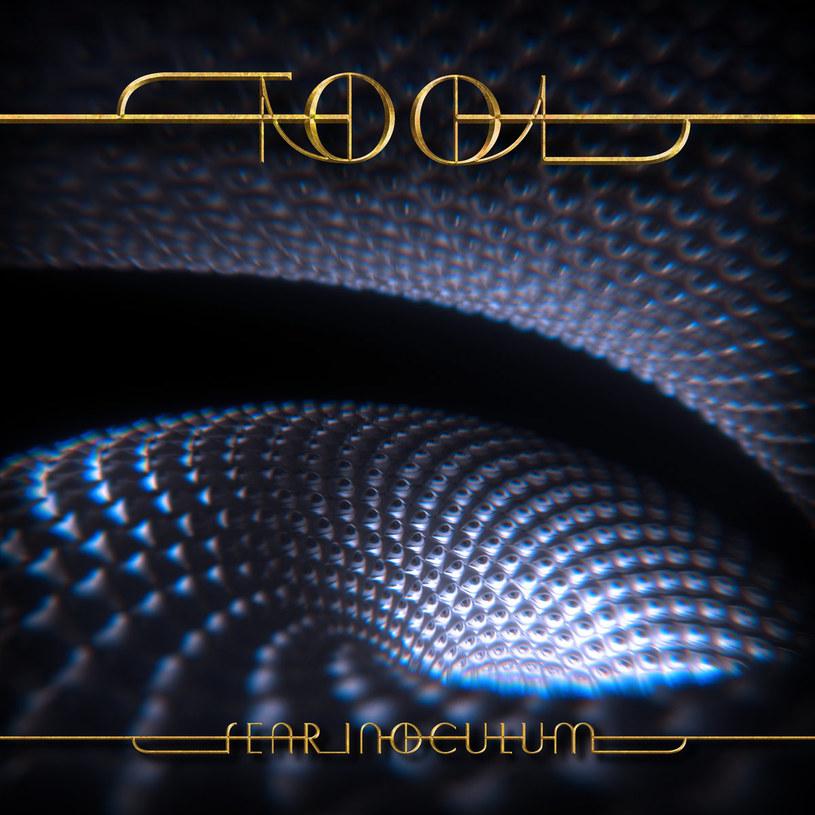 """W dniu premiery amerykańska grupa Tool wypuściła do sieci kompletny odsłuch swojej oczekiwanej płyty """"Fear Inoculum""""."""