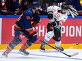 Hokejowa Liga Mistrzów. GKS Tychy - Djurgarden Sztokholm 2-6