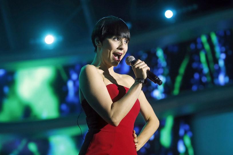 Przed wyborami Tatiana Okupnik, tak jak wielu innych polskich celebrytów, postanowiła zaapelować do swoich fanów. Nie zostawili na niej suchej nitki.